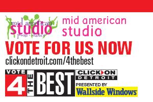 vote-4-the-best MAS